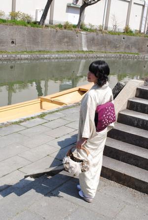 Harura3_minami