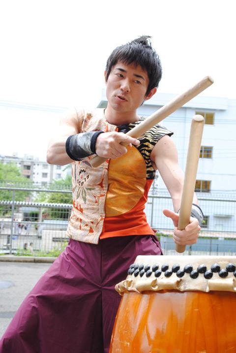 Kasugakun1